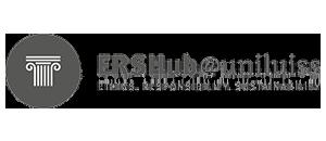 ERSHub
