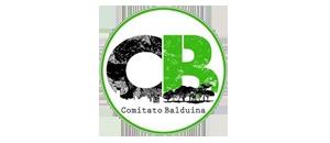 comitato-balduina