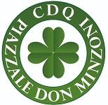 comitato don minzoni