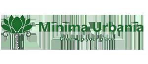 logo-minima-urbania